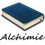 Texte - Les origines de l'alchimie